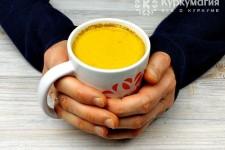 Куркума при простуде - повысит эффективность основного лечения